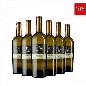 Details: Chardonnay IGT Veneto