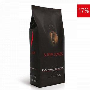 Details: Super Swiss - aroma ricco ed intenso