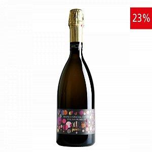 Details: Spumante Bianco Special Cuvée Extra Dry