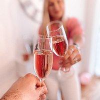 Prosecco Rosé DOC Millesimato Brut Luxury