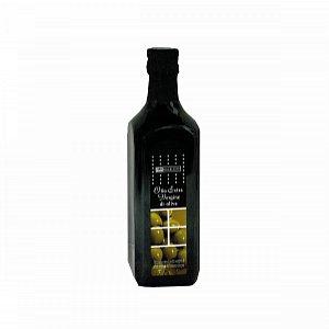 Olio di Oliva Extra Vergine 100%italiano