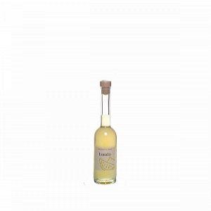 Details: Fruttato al Limone