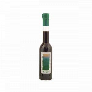 Aceto Balsamico di Modena IGP Balzebù Capsula Verde
