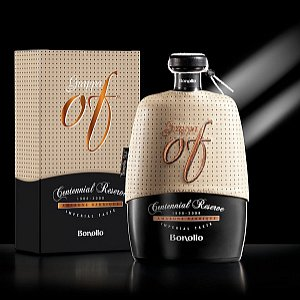Details: Grappa OF Amarone Barrique Centennial Reserve
