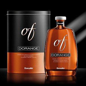 Dorange OF