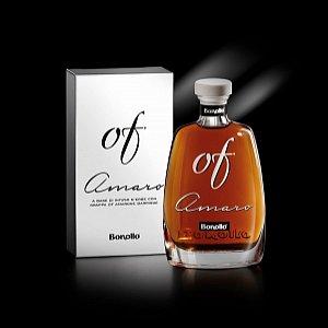 Details: Taste Amaro OF