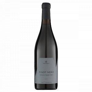 Details: Pinot Nero IGT Veneto