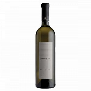 Details: Chardonnay DOC Piave