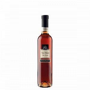 Details: Pinot Bianco IGT Veneto Passito