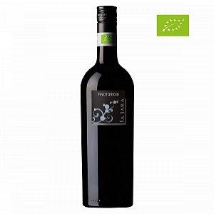 Details: Bio Pinot Grigio IGT Veneto