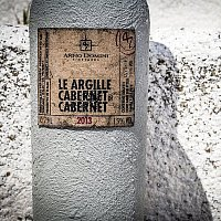 Cabernet di Cabernet IGT Marca Trevigiana