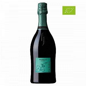Details: Bio Prosecco DOC Treviso Millesimato Dry