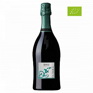 Details: Bio Bianco Special Cuvée Brut