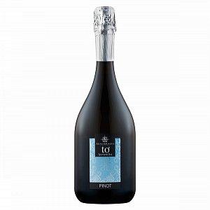 Details: Pinot Brut Spumante