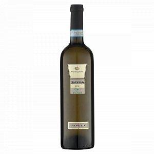Details: Chardonnay DOC delle Venezie Bio Vegan