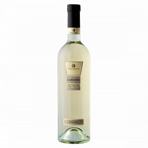 Chardonnay DOC Piave