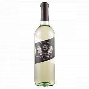 Details: Chardonnay IGT delle Venezie