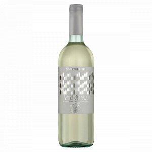 Pinot Grigio IGT Veneto