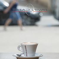 Grani d'Oriente - Bohnenkaffee