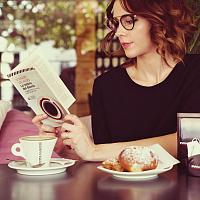 Superbar - Bohnenkaffee