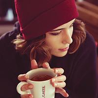 Eccelso - Bohnenkaffee
