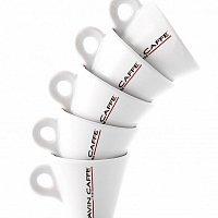 Bohnenkaffee Extra Deka - Entkoffeiniert - Pavin Caffè