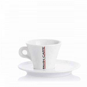 Details: Tasse Cappuccino/Kaffee