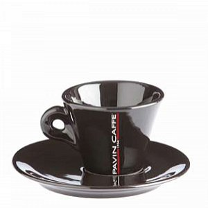 Tasse Cappuccino/Kaffee