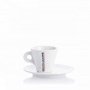 Details: Tasse Espresso