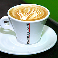 Cour Sano - Entkoffeiniert - Kaffee gemahlen