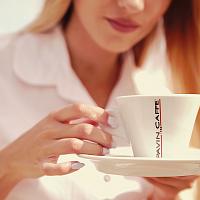 Full Cream - Bohnenkaffee