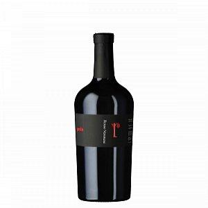 Rosso del Veronese IGT Magnum